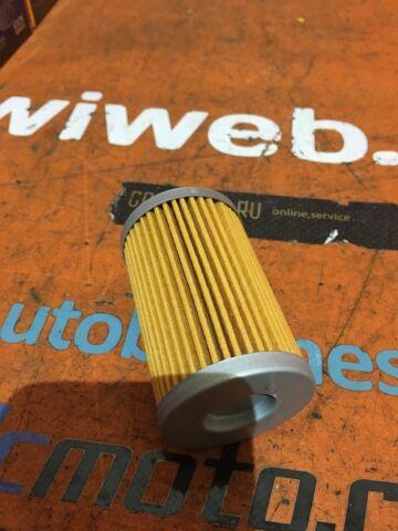фильтр масляный HF655