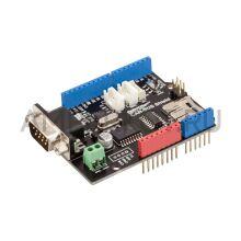 RobotDyn CAN-BUS Shield for Arduino