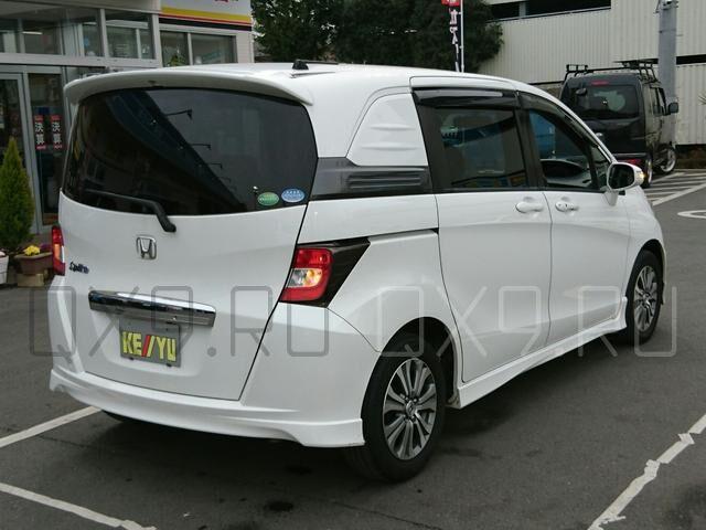 Aвто из Японии Конструкторы авто под птс Паллеты