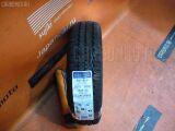 Автошина грузовая летняя MAXTREK SU810