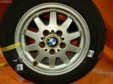 Диск литой BMW 3-SERIES