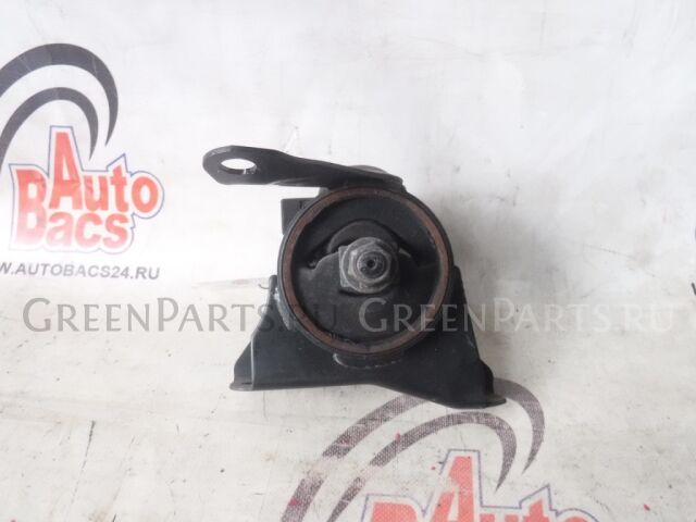 Подушка двигателя на Toyota Corona Premio AT211 7A-FE