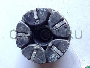 Демпфер на SUZUKI bandit 250 gj74a 199
