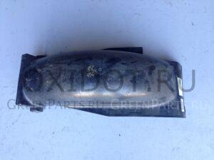 Подкрылок на KAWASAKI ex400b 1995г.,