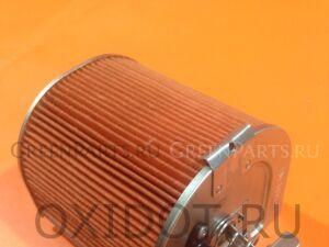 Фильтр воздушный на HONDA cb250