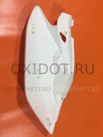 Разный пластик на HONDA crf250r, 2006-2009,