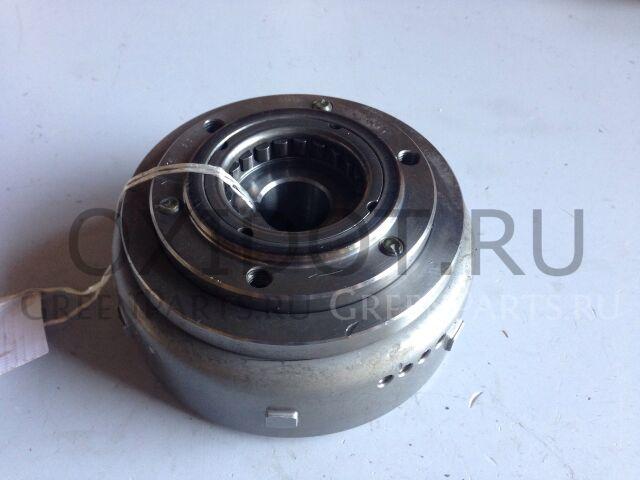 Ротор (магнит) на YAMAHA virago 250 3dm 1996г