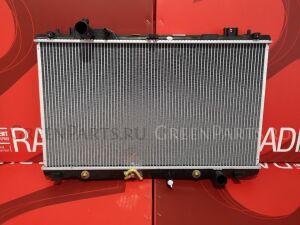 Радиатор двигателя на Lexus Gs URS190 1URFSE