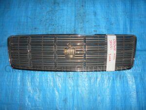 Решетка радиатора на Toyota Crown JZS151