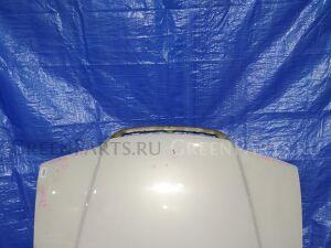 Капот на Toyota Mark II GX100 1GFE