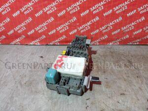 Блок предохранителей на Honda Inspire C32A UA3