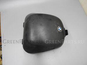 Кофр на BMW