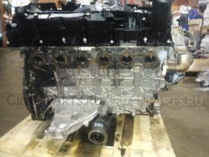 Двигатель на Bmw X5 II, X6 E70 E71 N57D30A