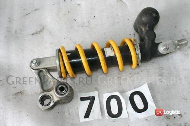 Амортизатор на SUZUKI GSX-R600 K6 K7
