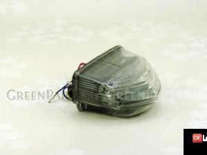 Стоп-сигнал на HONDA CBR600RR