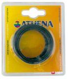 athena 41x52,2x11 455183