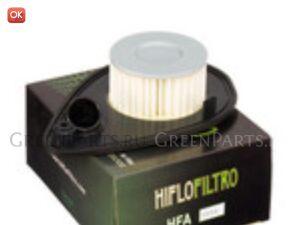 Фильтр воздушный на SUZUKI M800 Intruder (VZ800