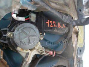 Стеклоподъемник на Toyota Sprinter Marino AE101 4A-FE