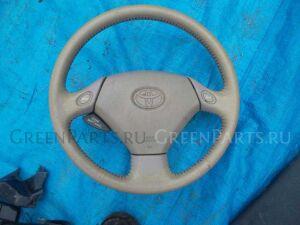 Руль на Toyota Vista Ardeo SV50 3S-FSE