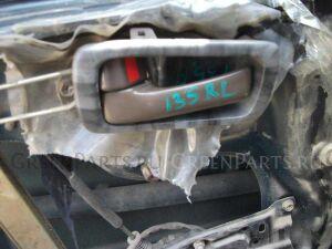 Ручка двери внутренняя на Toyota Camry CV30 2C-T
