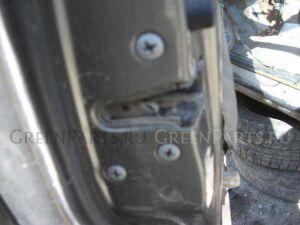 Замок двери на Toyota Camry CV30 2C-T