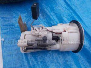 Топливный насос на Toyota Corolla NZE124 1NZ-FE