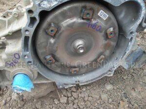 Гидромуфта на Toyota Caldina ZZT241 1ZZ-FE