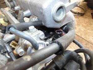Катушка зажигания на Mitsubishi Chariot N43W 4G63