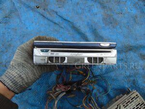 Магнитофон на Mitsubishi Libero CD8W 4D68