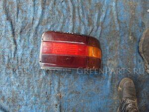 Стоп на Toyota Sprinter AE104 4A-FE