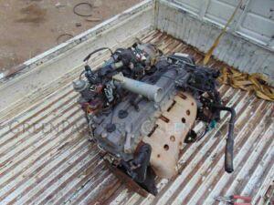 Коллектор выхлопной на Toyota Crown GS130 1G-FE