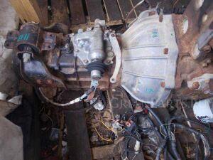 Подушка двигателя на Toyota Dyna BU61 11B