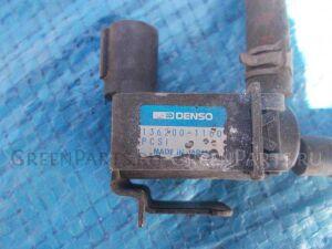 Вакуумный клапан на Honda Accord CD5 F22B