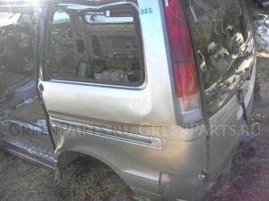 Стоп на Toyota LITE ACE NOAH SR50 3S