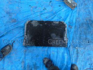 Радиатор кондиционера на Toyota Crown JZS145 2JZ-GE