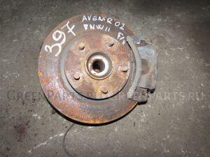 Ступица на Nissan Avenir PNW11 SR20DE