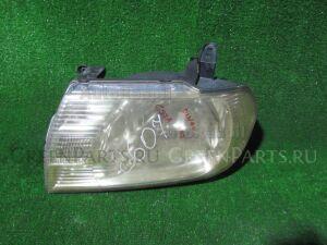 Фара на Mitsubishi Dingo CQ2A 4G15 P1925