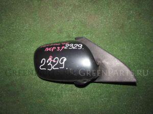 Зеркало на Toyota Probox NCP51 1NZFE