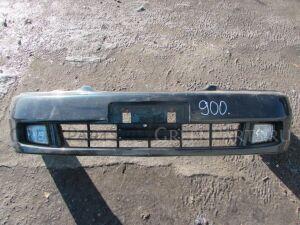 Бампер на Toyota Gaia SXM10 3SFE 44-15