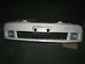 Бампер на Toyota Gaia SXM10 3SFE