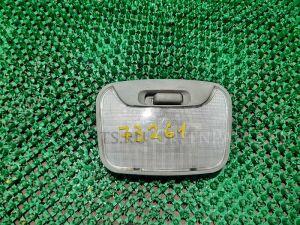 Плафон на Mitsubishi L200 KB4T 4D56, 4D56U, 4M41, 6B31 00000027241