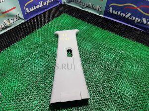 Обшивка стойки на Mitsubishi L200 KB4T 4D56, 4D56U, 4M41, 6B31 00000027032