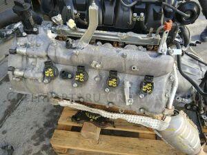 Катушка зажигания на Lexus LX570 GRJ200, J200, URJ200, UZJ200, UZJ200W, VDJ200, URJ 3URFE 00000017059