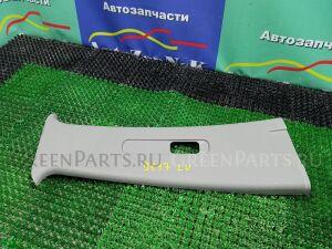 Обшивка стойки на Mitsubishi L200 KB4T 4D56, 4D56U, 4M41, 6B31 00000039790