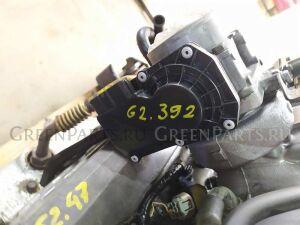 Дроссельная заслонка на Mitsubishi Pajero V97W, V80, V90, V83W, V87W, V88W, V93W, V97W,V98W 6G75, 6G72, 4M41 00000024630