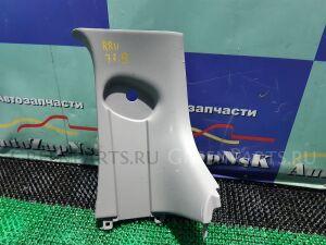 Обшивка стойки на Mitsubishi L200 KB4T 4D56, 4D56U, 4M41, 6B31 00000029691