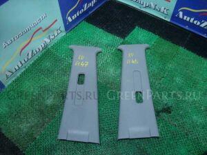 Обшивка стойки на Mitsubishi L200 KB4T 4D56, 4D56U, 4M41, 6B31 00000023730