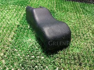 Заглушка крепления сиденья на Lexus GX460 GRJ158, URJ150 1VDFTV, 1URFE, 2UZFE, 1GRFE 00000045048