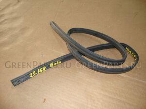 Уплотнительная резинка на Mazda Cx-7 ER, ER3P L3-VDT, L3VE, L5VE, MZRDISI, MZRDISIL3VDT, MZRCD, 00000008561