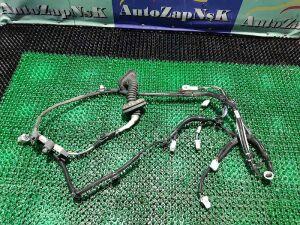 Проводка двери на Lexus GX460 GRJ158, URJ150 1VDFTV, 1URFE, 2UZFE, 1GRFE 00000027910